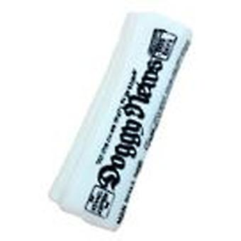 Freedog newspaper 15cm (Dogs , Toys & Sport , In latex)