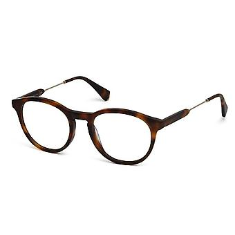 Sandro SD1008 201 Brown Glasses