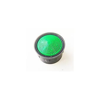 Internal Filter For Any Areatore Breaker, Range 10 Lt/min