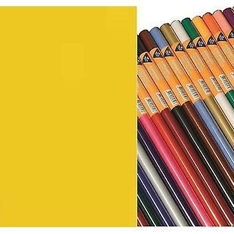 Haza Tissue paper daffodil 18gr 5SH 50x70cm