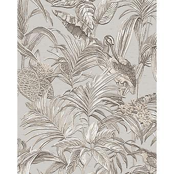 Non woven wallpaper Profhome DE120011-DI