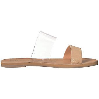 Musse & Cloud Women's Joyce Flat Sandal