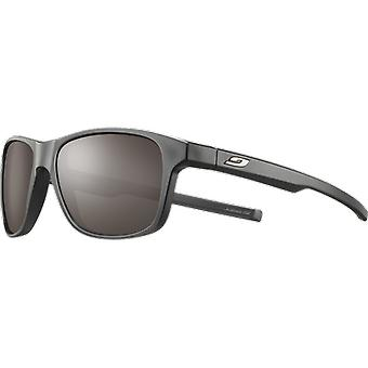 Julbo Cruiser 8-12 Years Black Mat SP3 Smoke