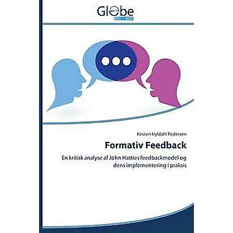 Formativ Feedback by Pedersen & Kirsten Hyldahl