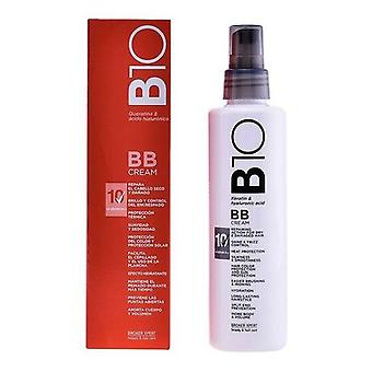 Hydrating Mask B10 Bb Cream Broaer