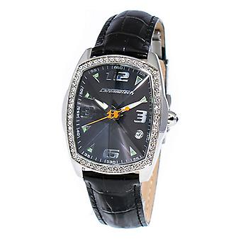 Reloj para damas Chronotech CT7504LS-02 (34 mm) (Ø 34 mm)