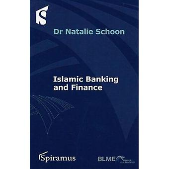 Islamic Banking and Finance by Natalie Schoon - 9781904905837 Book