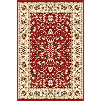 Carpets, home decor rugs, soft non-slip printed rugs, Persian style, used in the living room bedroom