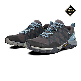 Merrell Siren 3 GORE-TEX Женская обувь для ходьбы - AW21