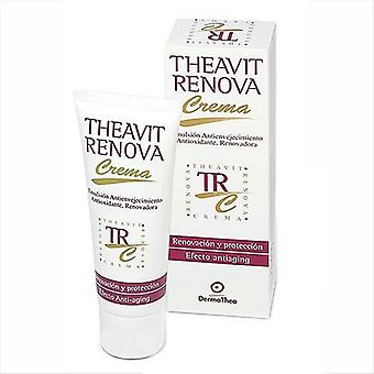 Thea Renova vit Emulsion 75ml