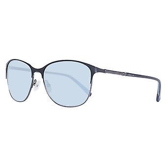 Ladies'Sunglasses Gant GA80515702X (57 mm) (ø 57 mm)