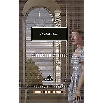 Elizabeth Bowen - Collected Stories by Elizabeth Bowen - 9781841593920