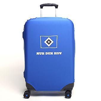 Hamburger SV case cover 77 cm