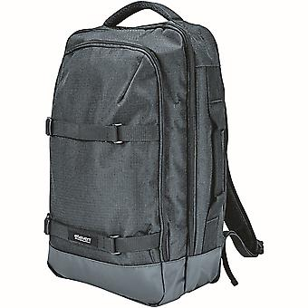 Elleven Multi 2-Strap Laptop Backpack