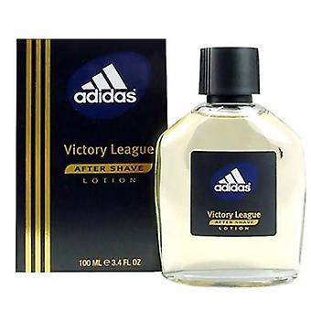 Adidas - Vítězná liga po holení - 100ML