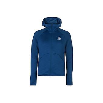Odlo Warm Fleece Jacket Mens