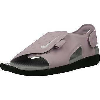 Nike Sandals Sunray Regola 5 (gs/ps) Colore 501