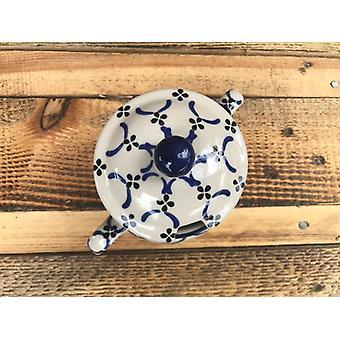 Candy box, vol. 0,3 l, 11 cm ^, tradycja 25, BSN U-002