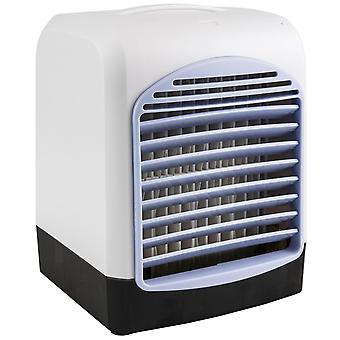 Mini Air Cooler with Water Tank