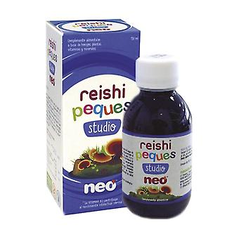 Reishi Kids Studio 150 ml
