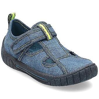 Superfit Bill 10002728000   infants shoes
