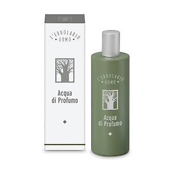 Baobab Perfume Water 100 ml