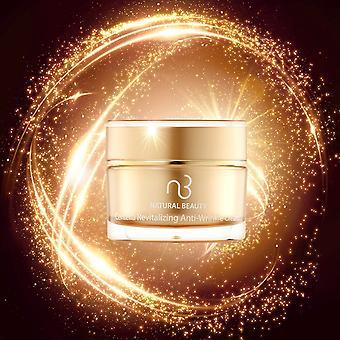 Centella revitalizing anti wrinkle cream 242418 30g/1oz