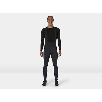 Bontrager Bib-tights - Velocis Unpadded Softshell Cycling Bib Tight