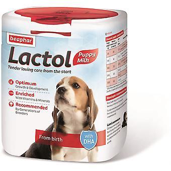Beaphar Lactol Welpenmilch - 500g