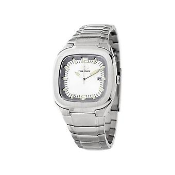 Women's Time Force Watch TF2576J-02M (38 mm)