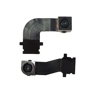 Front & rear camera module for sony ps vita 1000 console internal replacement | zedlabz