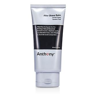 Anthony Logistic For Men After Shave Balm 90ml/3oz