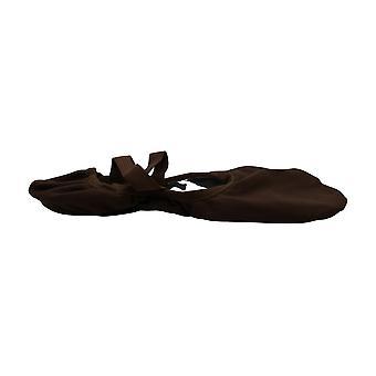 بلوخ الرجال & apos;s Performa الرقص الأحذية, الكاكاو, 8.5 D الولايات المتحدة