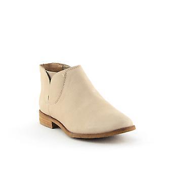 Splendid | Paddy Ankle Booties