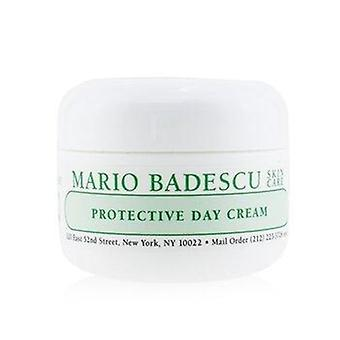 Protective Day Cream - For Combination or  Dry or  Sensitive Skin Types 29ml or 1oz