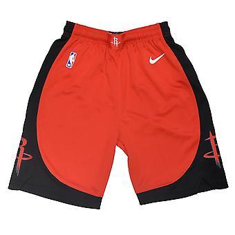 Nike Gutter Ikon Swingman Korte Raketter EZ2B7BABZ universell sommer gutt bukser