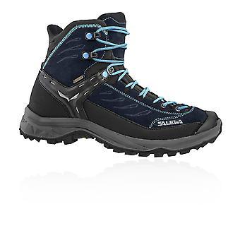 Salewa Hike Trainer Mid GORE-TEX Women's Walking Boots
