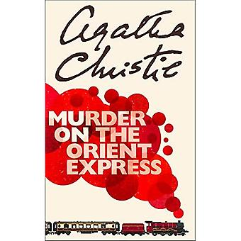 Murder on the Orient Express (Poirot) (Poirot)