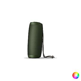 Portable Speaker Energy Sistem 3000 mAh 20W