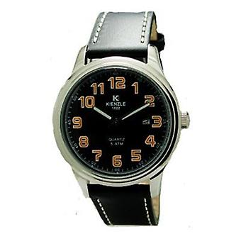 Kienzle watch 790_6091