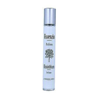 Perfume Collection Absinthe 15 ml