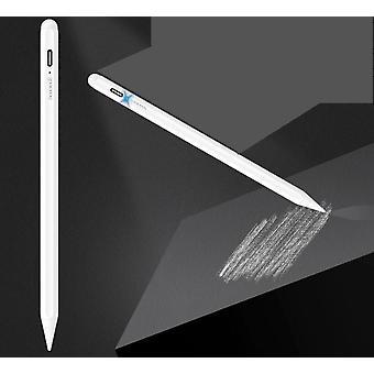 Ipad-kynälle kämmenen hylkääminen, aktiivinen kynä Apple Pencil 2 1 Ipadille