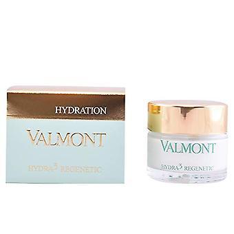 Valmont Hydra 3 Regenetic Cream 50ml