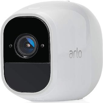Arlo pro2 älykäs kodin turvakamerajärjestelmä lisää | langaton wi-fi, hälytys, ladattava, yö