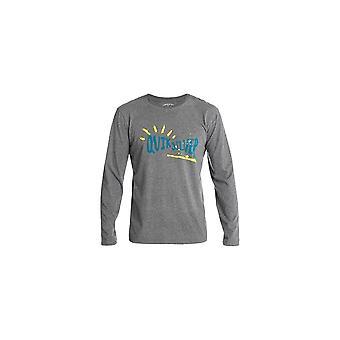 Quiksilver EQYZT00004KZEH universal all year men t-shirt