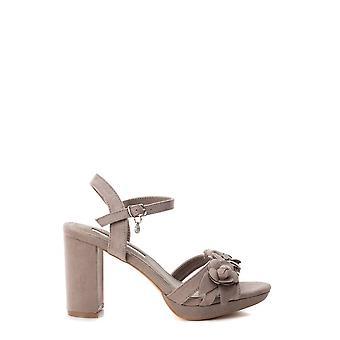 Xti - 35044 - calzado mujer