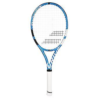 Unstrung Racquet Babolat Pure Drive Lite Blue Graphite/L-3