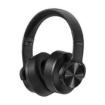 Blitzwolf bw-hp2 bluetooth v5.0  wireless headset