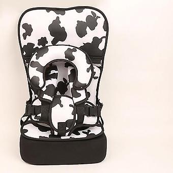 كرسي مقعد الطفل وسادة المحمولة مع حزام وسادة زيادة