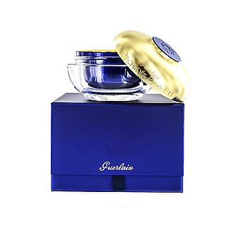 Guerlain Orchidee Imperiale The Gel Cream 50ml -Box Imperfect-